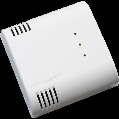 AQ-Alert+ CO2 Air Quality Monitor