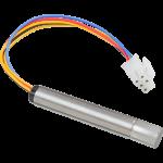 Probe Zirconia Oxygen Sensor