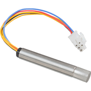 Probe Zirconium Dioxide Oxygen Sensors