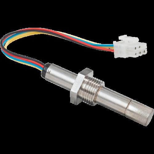Screwfit Zirconium Dioxide Oxygen Sensors