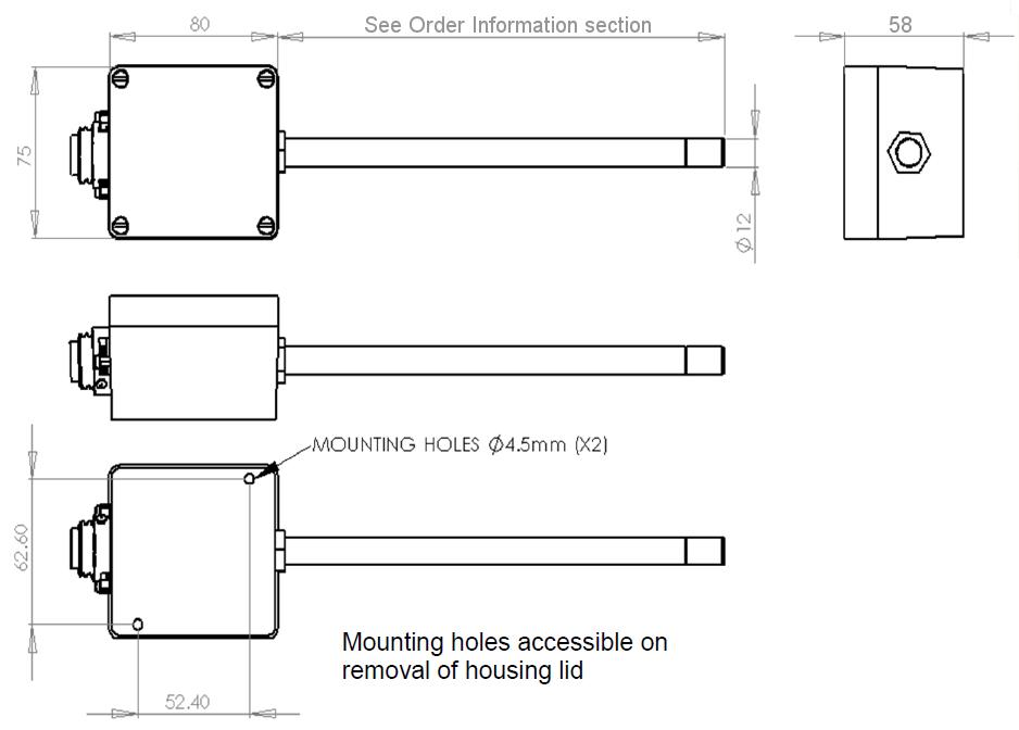 OXY-Flex-layout