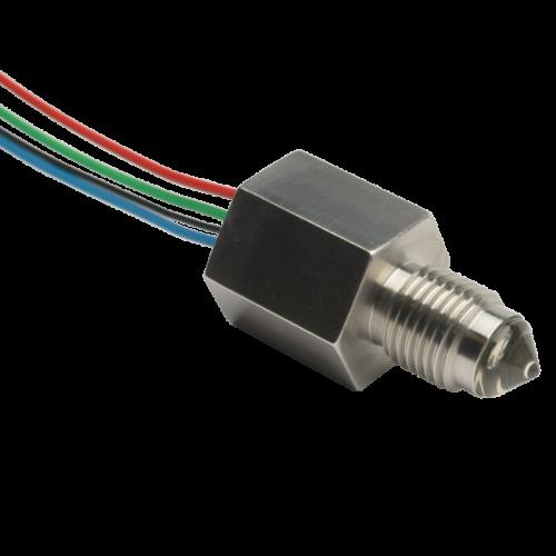 Optomax Industrial Glass Liquid Level Switch