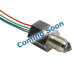 Optomax Industrial Glass (Coming Soon)