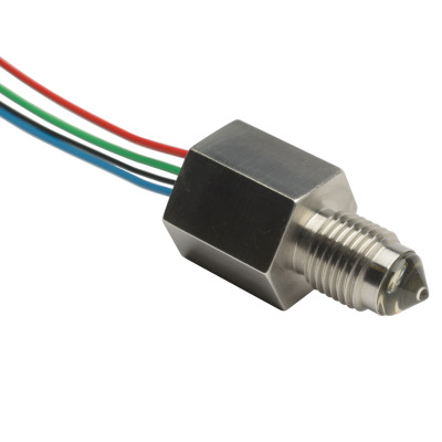 Optomax Industrial Glass Tip Switch
