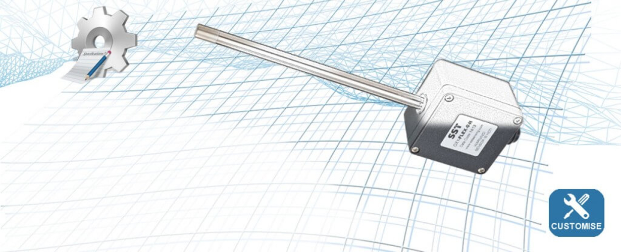 Custom-slider6-1024x416
