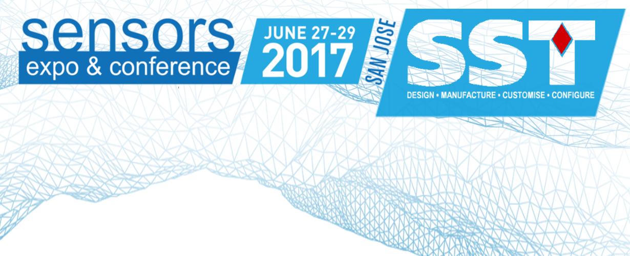 Sensors-Expo-Slider-2