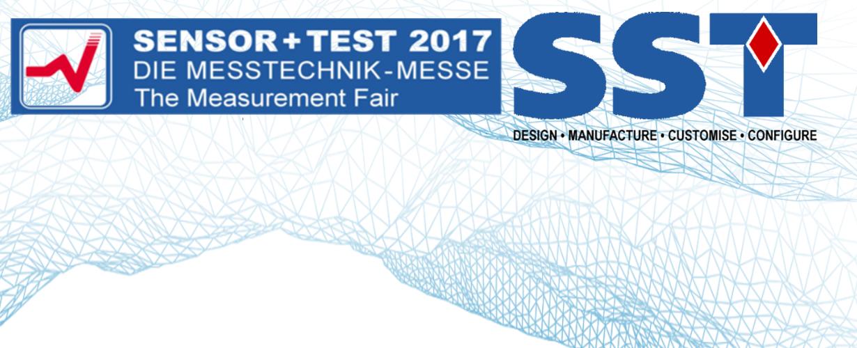 Sensors-Test-Slider-2