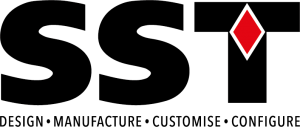 Manufacturers of Customised Sensors