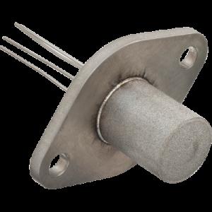 lange Oxygen Sensor - O2S-FR-T4-4P