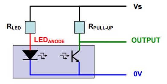 Basic 3 wire