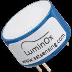 LuminOx Optical Oxygen Sensor