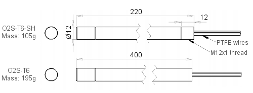 Long-probe_diagrams