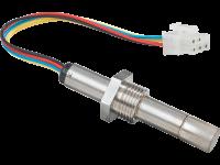 Screwfit Zirconia Oxygen Sensor