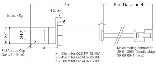ScrewFix_diagrams