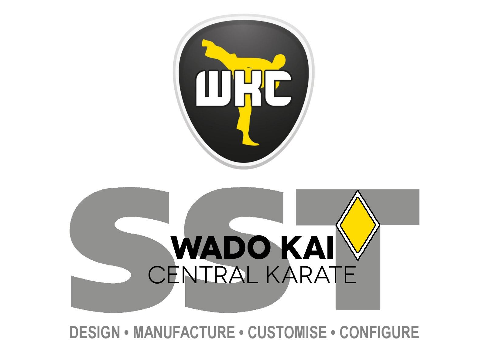Update on Wado Kai Central Karate
