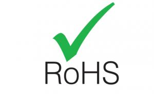 rohs-icon-2