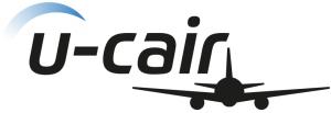 U-CAIR Aerospace Sector