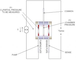 Oxygen Sensor Function 4