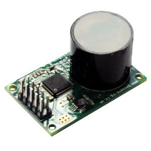 SprintIR Fast Response Carbon Dioxide sensors