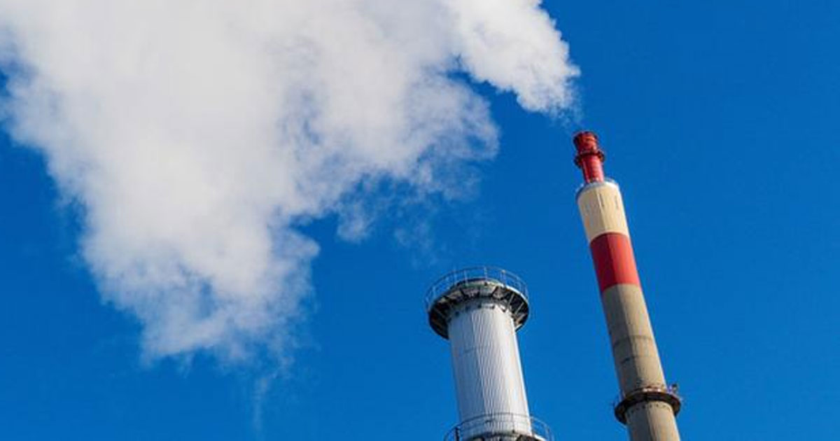 DEFRA introduces Medium Combustion Plant Directive (MCPD)