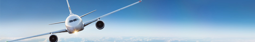 Sensor Industry: A - Aviation