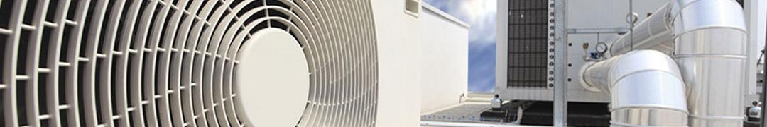 Sensor Industry: HVAC