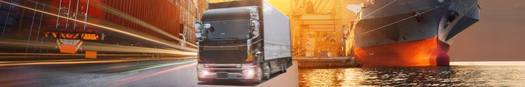 Sensor Industry: T -Transportation