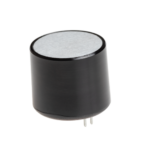 ExplorIR-M - NDIR co2 sensor