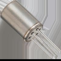 Zirconia Medical Oxygen Sensor for Ventilators