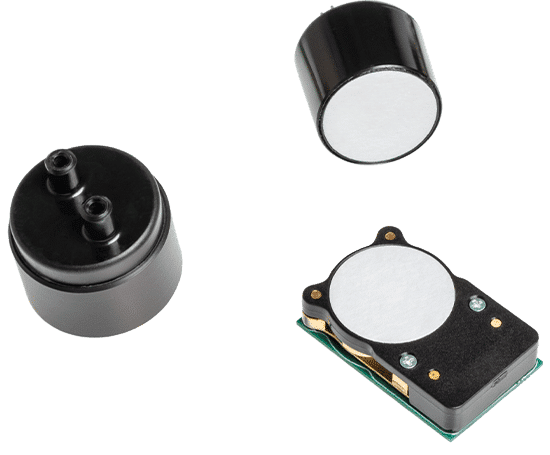 New-CO2-Sensor-Range